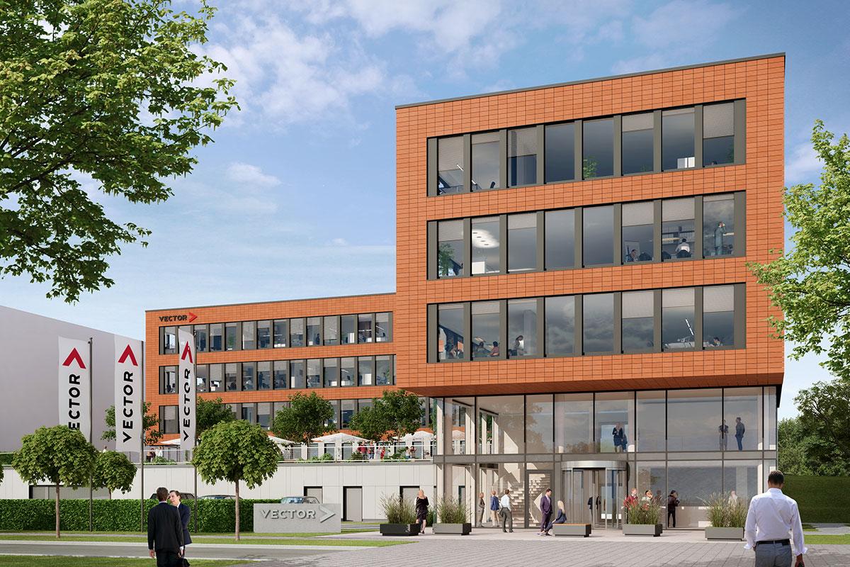 Informatik Regensburg